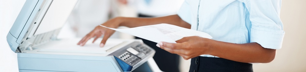 Is Managed Print Services Right for Your Business?