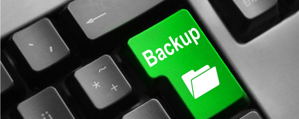 Why Offsite Backup is Important