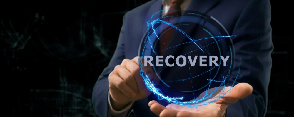 Why Businesses Should Have a Disaster Recovery Plan
